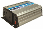 Inverters / Battery Chargers